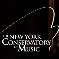 www.nyconservatoryofmusic.org